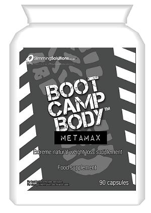 boot-camp-body-metamax