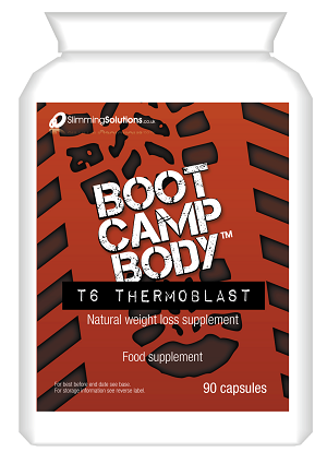 boot-camp-body-t6-thermoblast