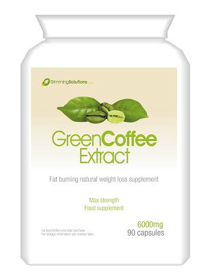 green-coffee-extract