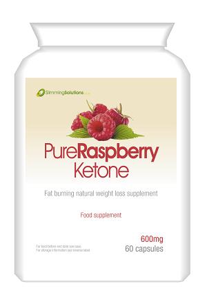 pure-raspberry-ketone