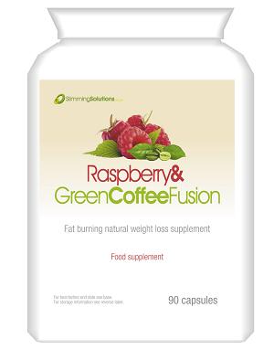raspberry-green-coffee-fusion