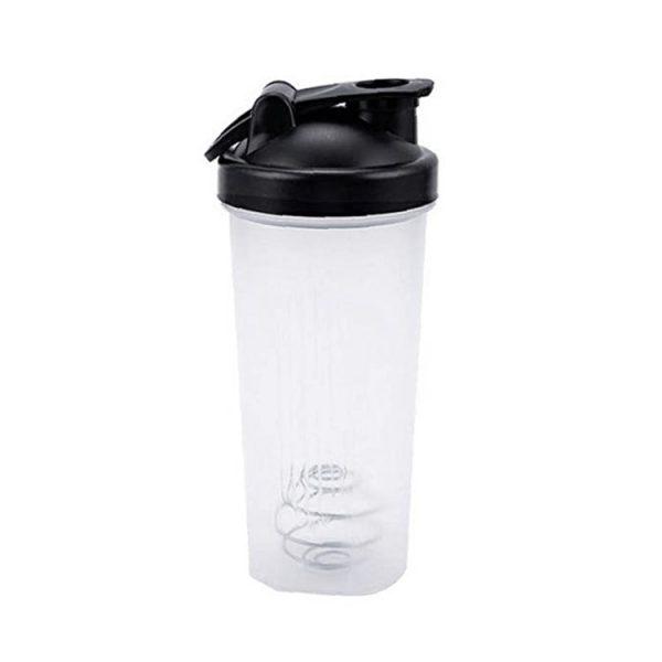 Boot Camp Body Shaker Bottle