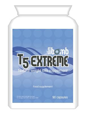 slim-bomb-t5-extreme