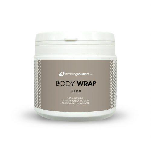 Mens Body Wrap-5936