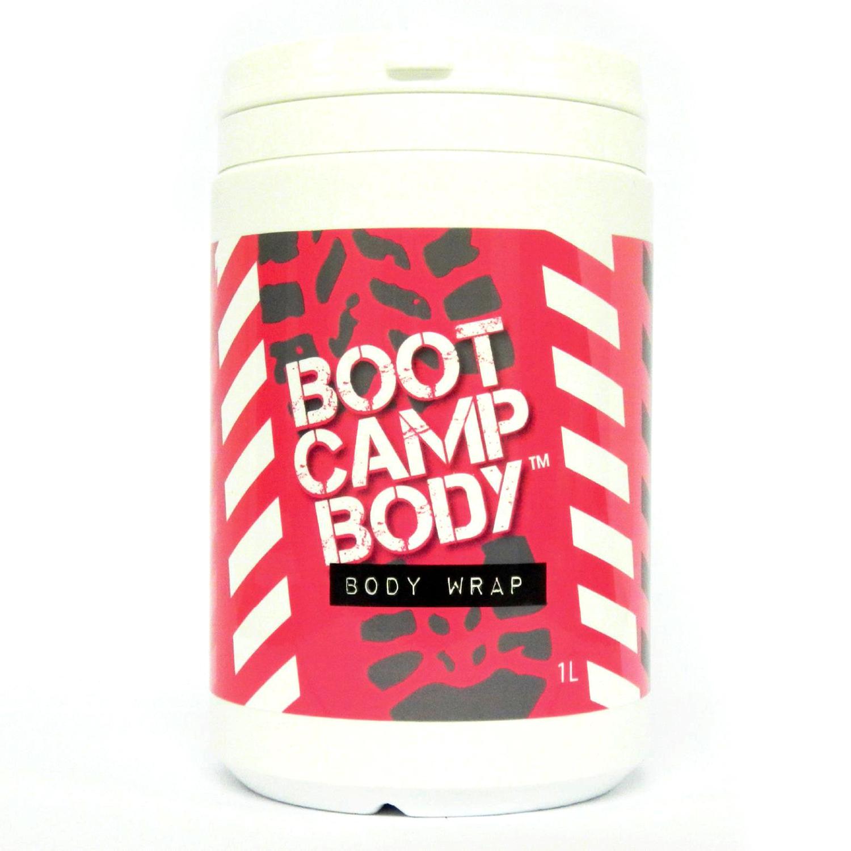 body wraps uk