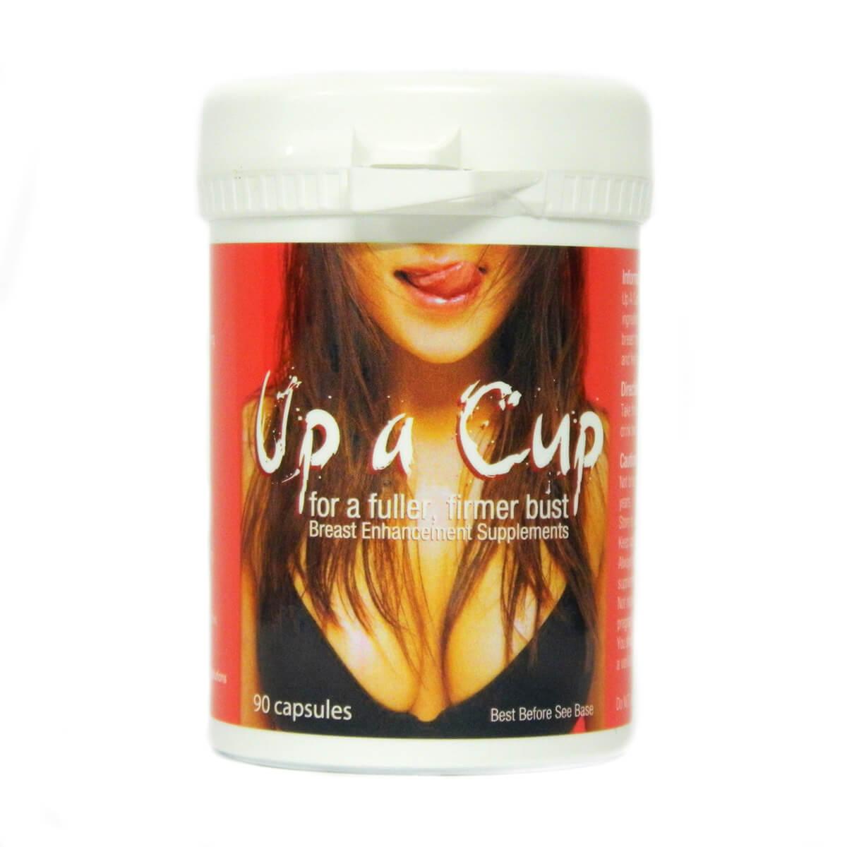 natural breast enhancement breast enlargement pills