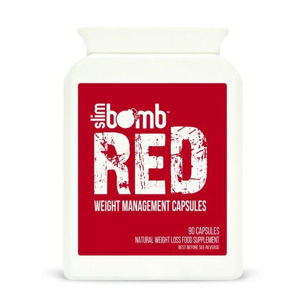 slimbomb suitable for men