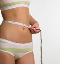 control-underwear