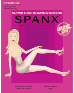 super-high-shaping-sheers-packaging
