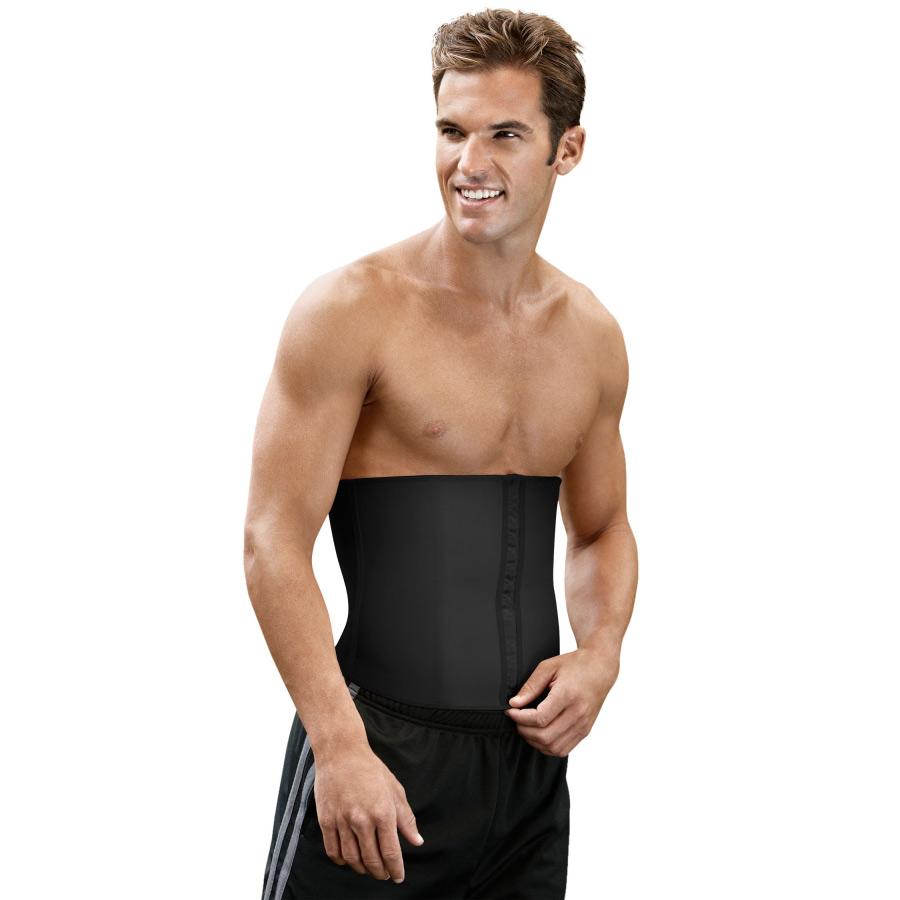 corsets for men