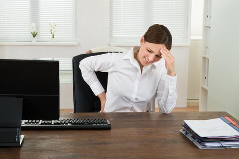 bad-back-posture