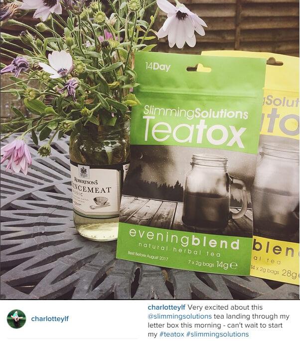 charlotteyf-instagram-teatox