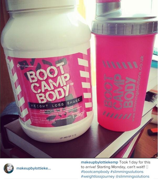 makeupbylottieke-instagram-boot-camp-body-shake