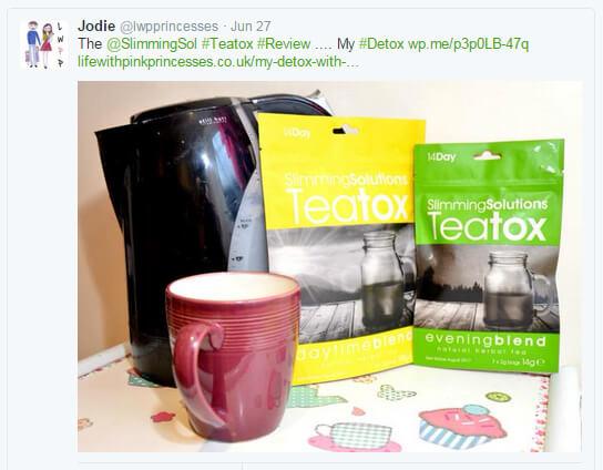 teatox-tweets-lifewithpinkprincesses