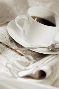 black+tea+prevents+weight+gain_2965_800577282_0_0_15651_300