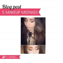 5-makeup-mistakes
