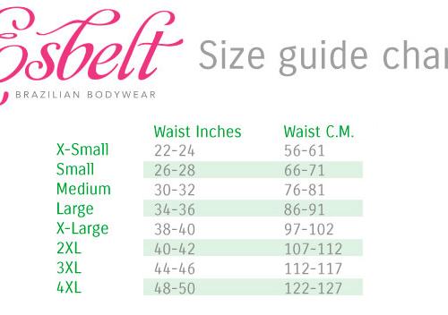 workout waist trainer
