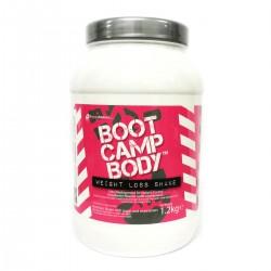 original_Boot-Camp-Body-Diet-Shake-strawberry