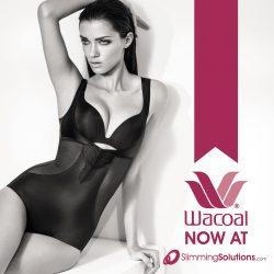wacoal shapewear
