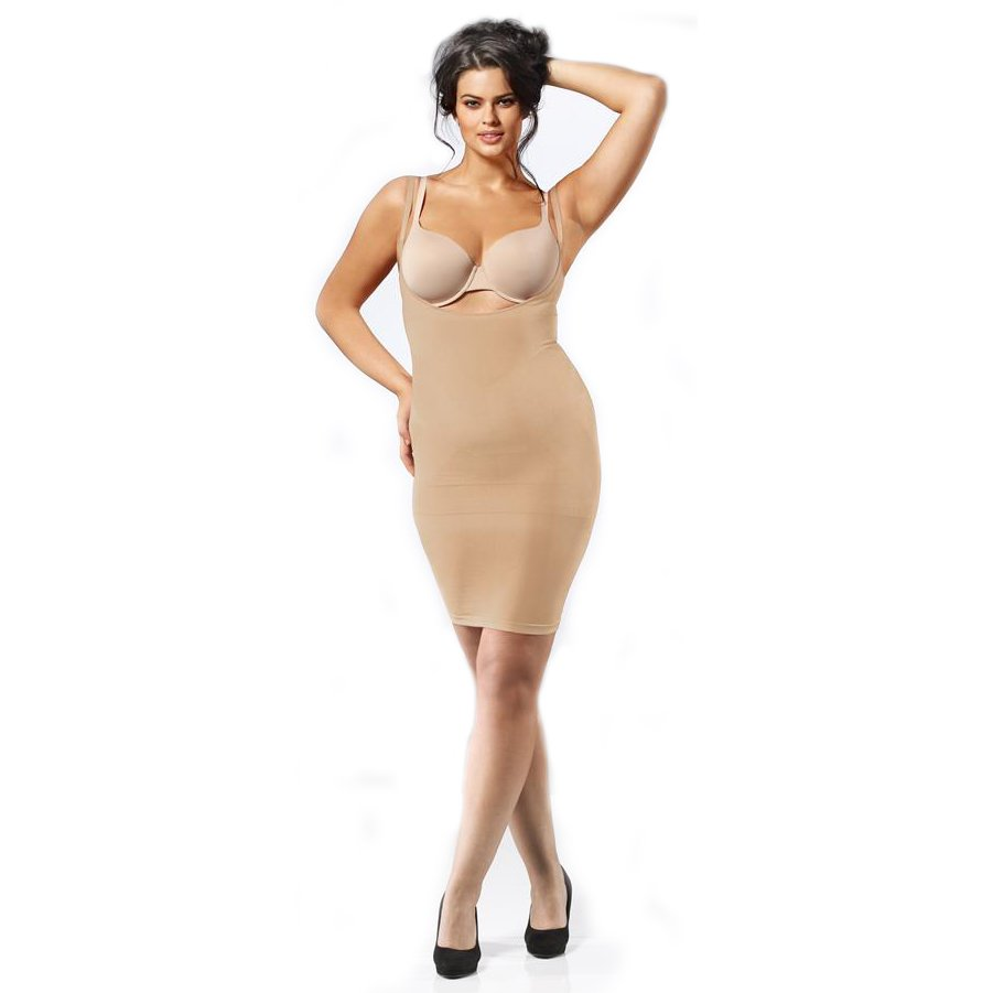 Cette Body Shape Dress