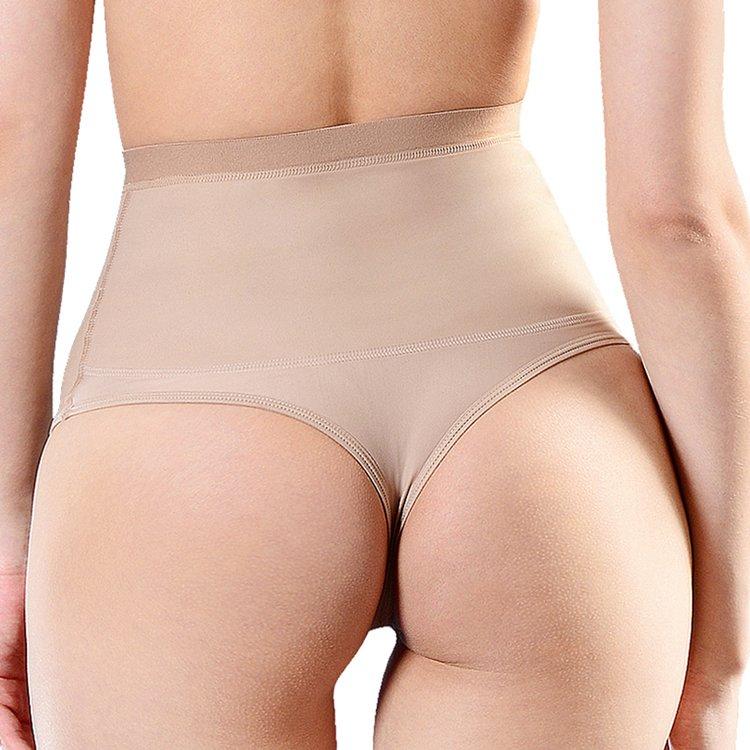 Thong Bodysuit