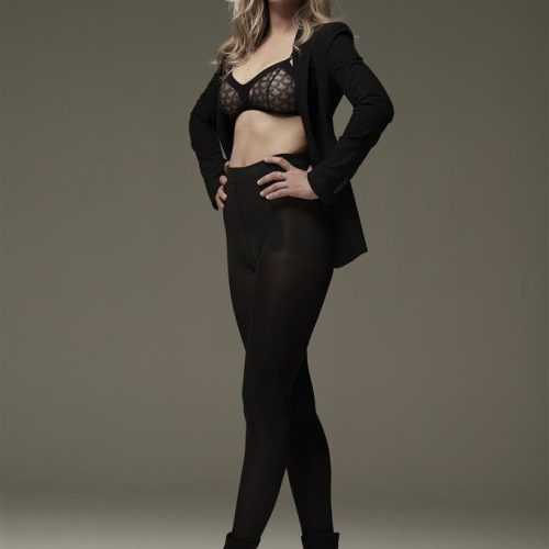 Cette Calgary Shaping Tights