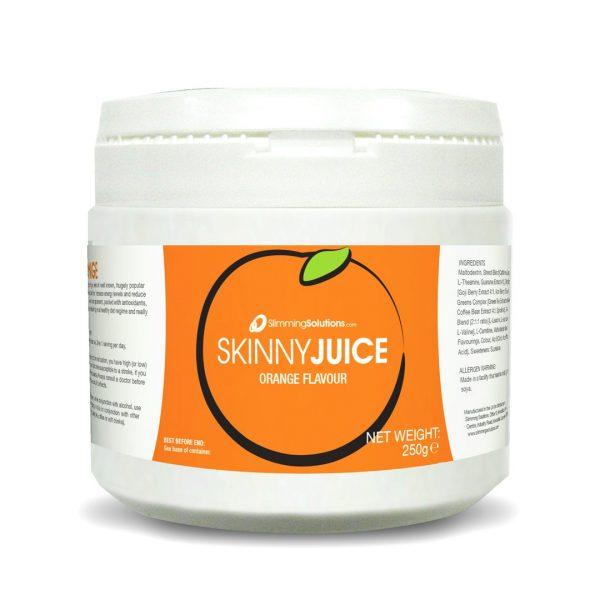 skinny juice