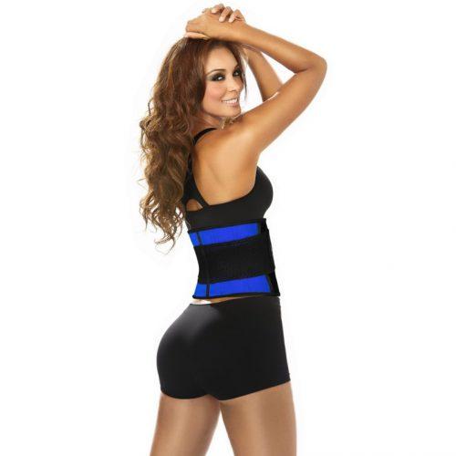 Ann Chery Waist Shaper Belt - 2051